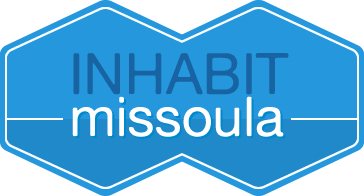 Inhabit Missoula